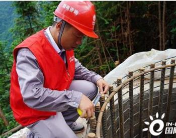 湖南電力團隊如何<em>保證</em>特高壓工程高質量建設
