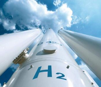 3年達150億!河北省明確氫能產業鏈集群化發展目標