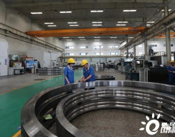 瓦軸集團<em>風電</em>軸承公司上半年龍門娛樂官方開戶業務收入同比增長197.4%