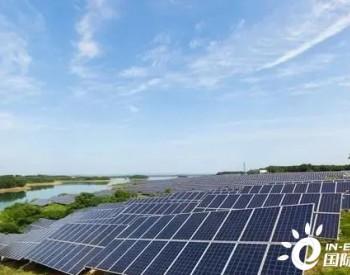 投資<em>太陽能光伏</em>發電項目有什么好處?