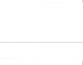中标|陕西新晶榆阳50兆瓦<em>光伏电站平价</em>上网项目光伏组件支架基础施工项目二次中标候选...