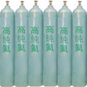 高纯氦气的价格 济宁协力批发供应