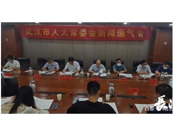湖北武漢市機動車和非道路移動機械排氣<em>污染</em>防治條例來了!