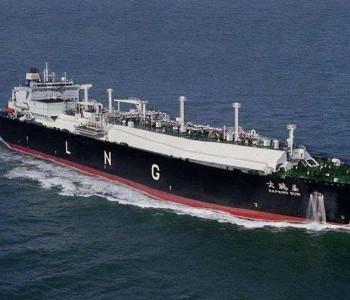 33艘LNG船滞留海上!澳大利亚LNG出口暴跌