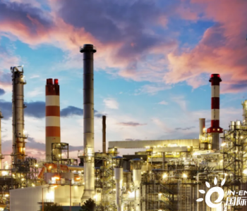全球<em>炼油</em>业集体步入整合期
