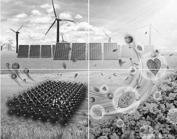 青海发布关于组织申请青海省<em>光伏发电并网</em>技术重点实验室2020年开放课题的通知
