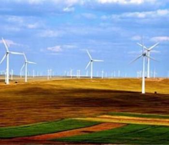 573台风机打包技改招标!包括远景、华锐、歌美飒、联合动力等企业<em>风电机组</em>!