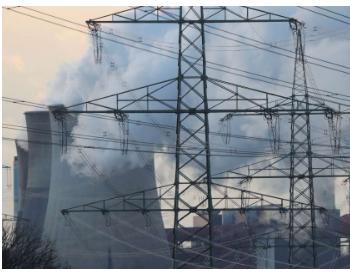 疫情影响需求 欧盟加速煤炭退出计划
