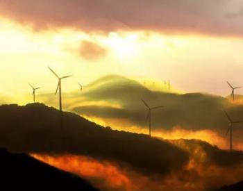金风科技,众人遗忘的低估值风电龙头