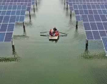 欧洲或继续延长向中国太阳能玻璃征税五年