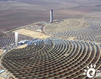 太阳能热发电:夜间电源的唯一可再生替代品