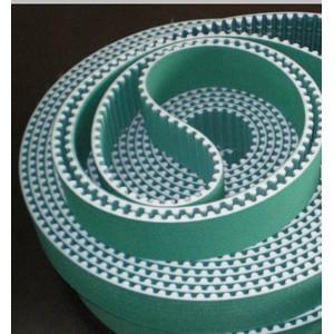 德国西格林SIEGLING皮带聚氨酯加钢丝同步带超宽同步带