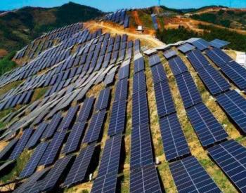 西北油田<em>采油</em>二<em>厂</em>新井首次采用太阳能供电实现数据传输