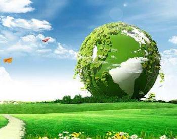 填补省内空白 山西两项环保地方标准出台