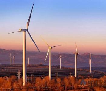 图文+视频   风力发电发展简史