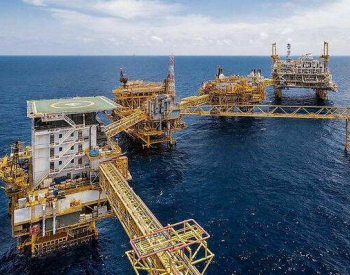 中石油、中石化官宣:管道相关主要资产将出售给国家管网