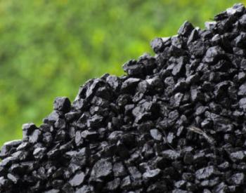 泰国6月<em>动力煤进口量</em>降至今年以来最低