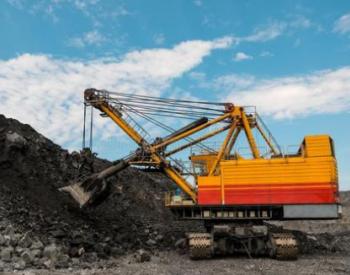 煤炭重组合并提速,六大<em>电</em>暂停报送数据,矛盾升级?