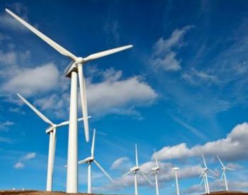 多家风电上市企业业绩喜人 双一科技上半年利润增近8成