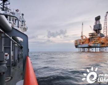 阿塞拜疆<em>国家石油</em>基金从油气中获利24亿美元
