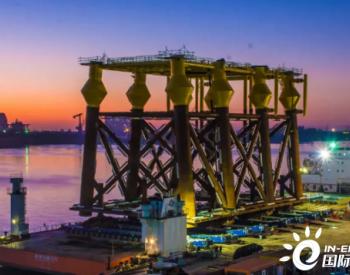 ESAI:明年美国原油管道输送量将减少270万桶/天