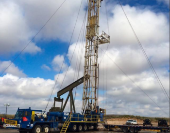 世界最大的深水油田,巴西石油公司优良资产,日处理达到22.5万桶