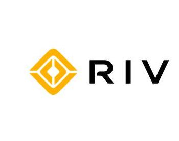 Rivian拟明年夏天开始交付其全<em>电动</em>汽车R1T和R1S