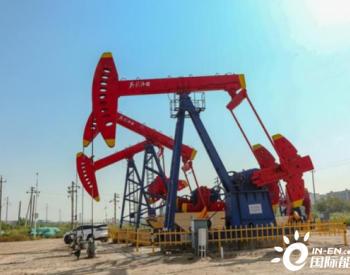 中石化<em>胜利</em>钻井院一种油井水泥缓凝剂获国家专利