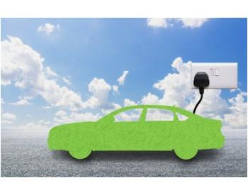 实地探访新能源汽车换电站:换电模式风口来临