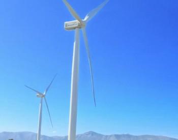 可再生能源新增项目<em>补贴</em>不新欠