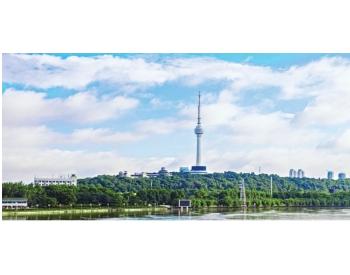 湖北武漢:消除<em>臭氧污染</em> 科學研判精準施治