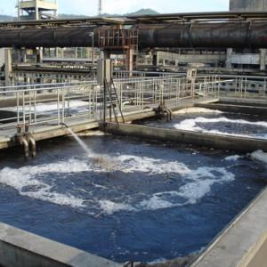 陕西地埋式污水处理设备节能环保找宏瑞