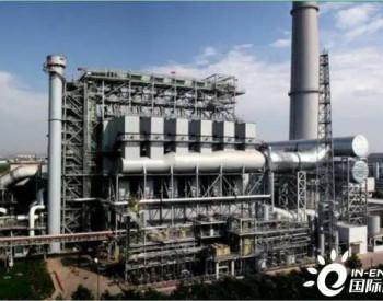 活性炭结合脱硫脱硝工艺原理及优势