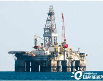 到2027全球油田化学品市场规模有望突破321亿美元