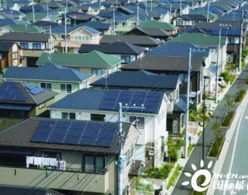 屋顶光伏发电设备的保养方法