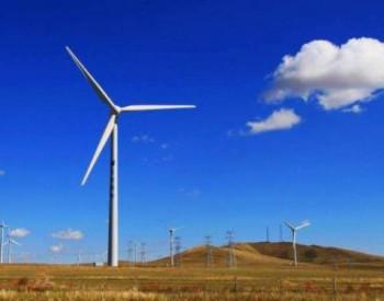 陆上6MW风机指日可待:风机千瓦成本剑指2000元!