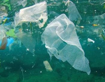 """越限越多?如何解开塑料<em>污染</em>""""死结"""""""