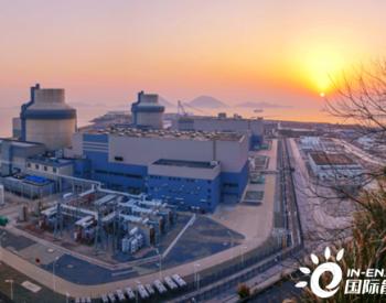 <em>核工业</em>发展现状及保障措施