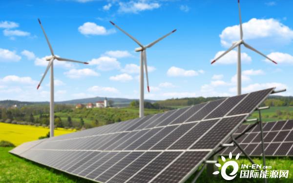 英雄联盟比赛押注app:四国联合体签署PPA协议,将打破世界最低光伏电价和最大规模发电站