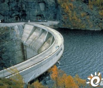 报告认为到2030年欧洲需部署108GW抽水蓄能电站和<em>电池储能</em>系统