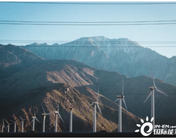 中国石化:年产氢气超过300万吨 占比全国14%
