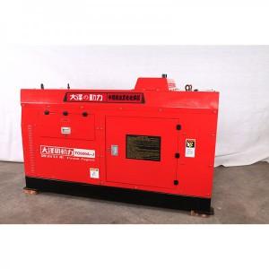 400A柴油内燃电焊机