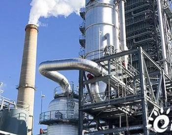 CCUS受挫:美国的明星碳捕集设施因油价太低停运