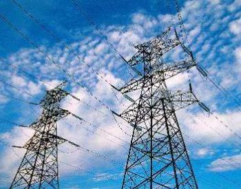 截至6月底全国<em>并网太阳能发电</em>装机2.2亿千瓦!《2020年上半年全国电力供需形势分析预测报告》发布!