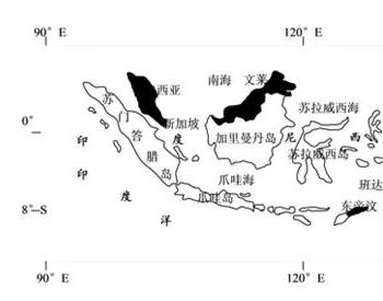 印度尼西亞擬建設國內首座<em>核電廠</em>