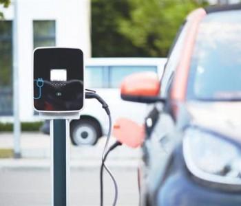 """新能源汽车要开启""""换电模式""""?比充电更高效快捷"""