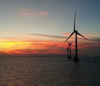 国华投资河北2020年风电机组备件开始招标!