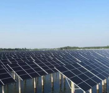 今日能源看点:同比下降2.9%!...国家能源局部署加快能源领域新型<em>标准</em>体系建设!