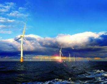 三菱重工和CIP成立合资公司开发<em>日本</em>北海道海上<em>风电</em>项目