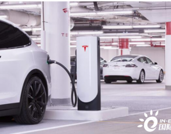 松下计划将特斯拉电池能量密度提升20% 2-3年商业化<em>无钴电池</em>